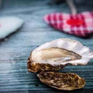 huîtres de kercabellec